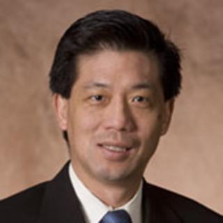 Scott Wu, MD