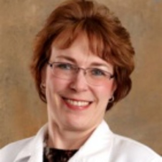 Laura Welch, MD