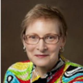 LaDonna Immken, MD