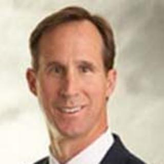 Mark Weigel, MD