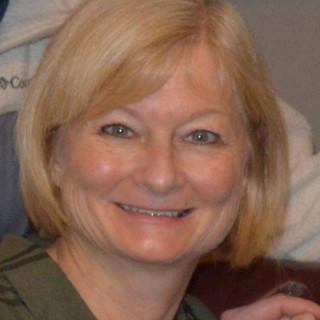 Kelly Hartel, MD