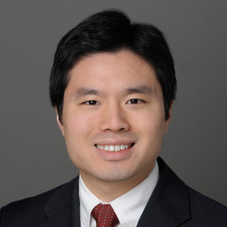 Albert Li, MD avatar