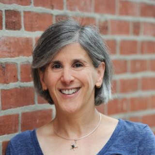 Jodi Kefer, MD