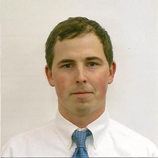 Michael Yonz, MD