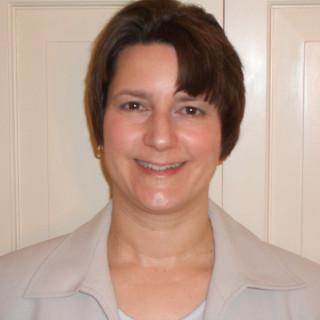 Deana Lazaro, MD