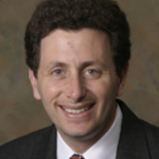 Benjamin Braun, MD