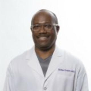 Richard Goodjoin, MD