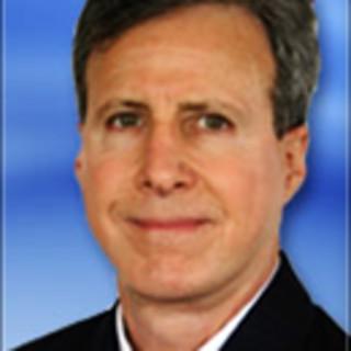 Mark Gorovoy, MD