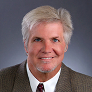 Gregg Kovacs, DO