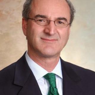 Giacomo Ruosi, MD