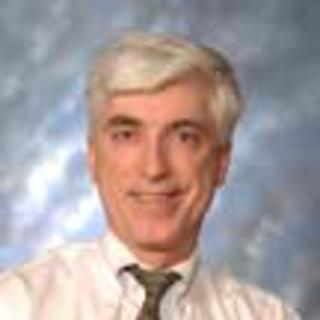 Joseph Steeger, MD