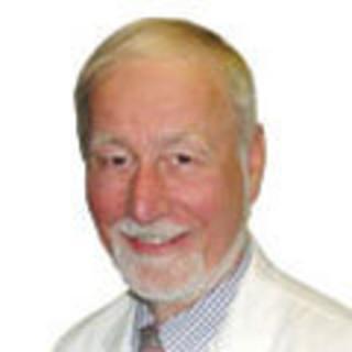 David Nichols, MD