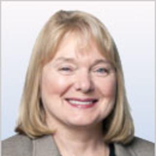 Susan (Jones) Jones-Kubeska, DO