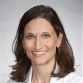 Deanna (Kasperski) Hill, MD