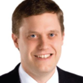 Jonathan Ehrhardt, MD