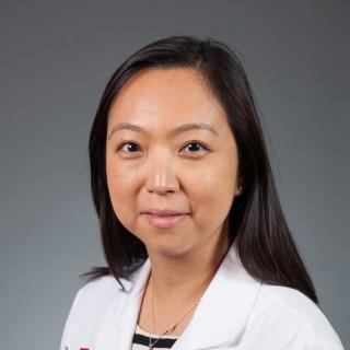Hai Jung Rhim, MD