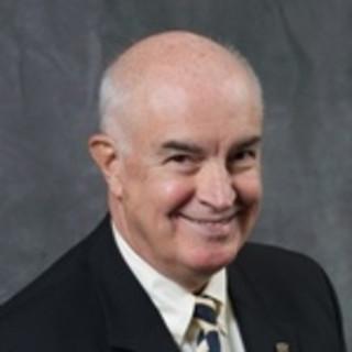 Lance Talmage, MD
