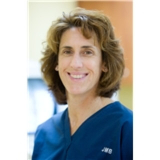 Jennifer Burns, MD