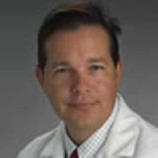 Hinrich Staecker, MD