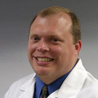 Brent Watson, MD