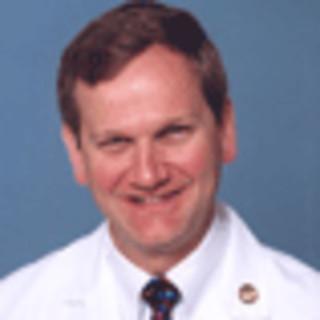 James Duncan, MD