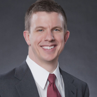 Erik Grossmann, MD