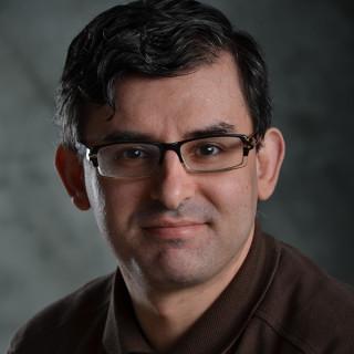 Yaser Diab, MD