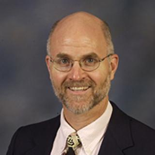 Thomas Kiser, MD