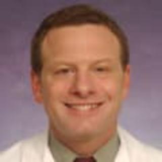 Owen Lander, MD