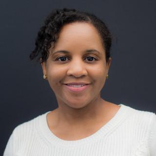 Shalita Jones, MD
