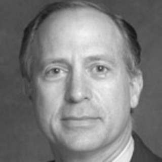 Howard Honig, MD