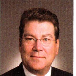 Mark Crawford, MD