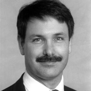 Patrick Bertolini, MD