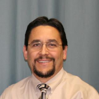 Robert Dupper, MD