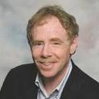 David Law, MD