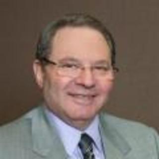 Barry Kusman, MD