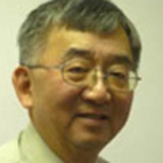 Jay Chen, MD