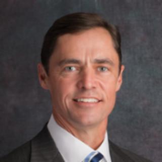 Joseph Shrout, MD