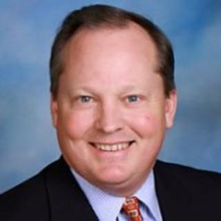 Peter Schwarz, MD
