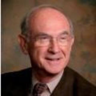 Rolfe Becker, MD
