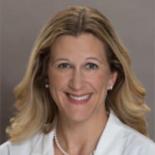 Christine Savage, MD