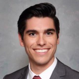 Joshua Lorenz, MD