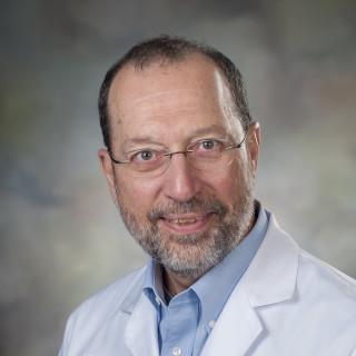 Anthony Infante, MD