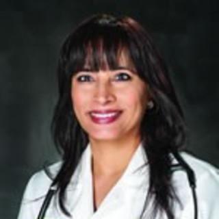 Aparna Kotamarti, MD