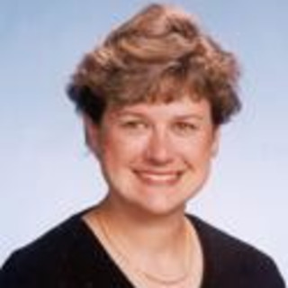 Vanessa Stallkamp, MD