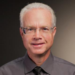 Todd Rhoades, MD