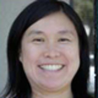 Miriam Rhew, MD