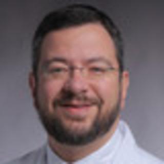 Jeffrey Teitelbaum, MD