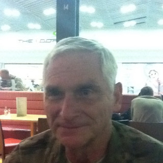 John Burson III, MD