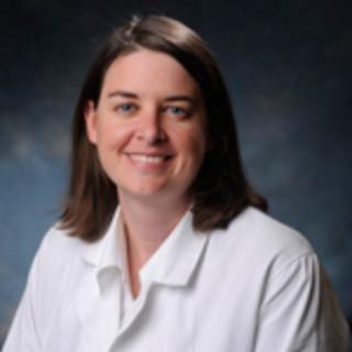 Erin (Dunn) Snyder, MD